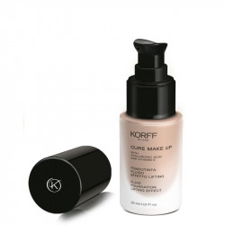 Korff Light Lifting Makeup 30ml